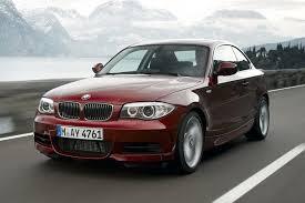 BMW 2 serie F22 F23 2013-2016
