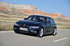 BMW 3 serie E90 E91 2008-2012
