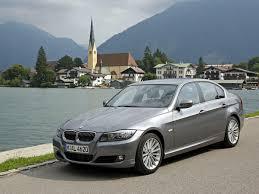 BMW 3 serie E92 E93 2006-2010