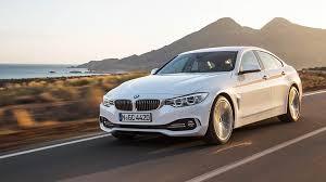 BMW 4 serie F32 F33 F36 2013-2016