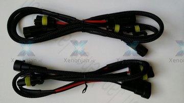 Xenonkabels