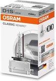 Osram Classic D1S xenonlamp_