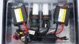 Canbus slim ballast bi-xenonset HB5 9007-3 B-kwaliteit_