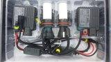 Canbus slim ballast bi-xenonset HB1 9004-3 B-kwaliteit_