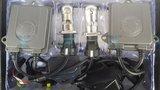 Canbus slim ballast bi-xenonset H4-3 A-kwaliteit_