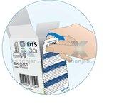 Verpakking Philips D2R LongerLife 85126SYC1