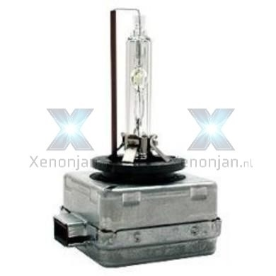 Philips D1S 85410 XenStart xenonlamp