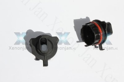 Xenonadapter BMW E39 Chrysler PT Cruiser