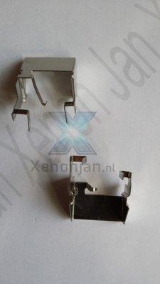 Xenonadapter Ford Mondeo 13