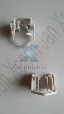 Xenonadapter Ford Mondeo 21