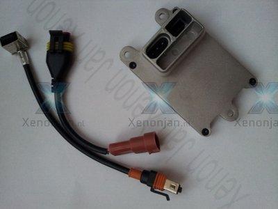 D1S D1R ballast/starter
