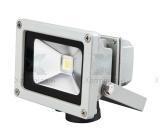 Led bouwlamp 10W