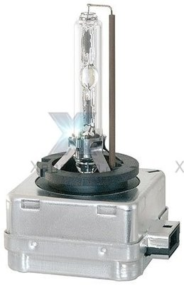 Osram D1S xenonlamp 66140 100% origineel! 66144 6140 66142 66143 66146 66043