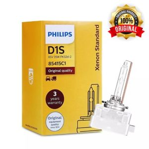 Philips D1S 85415 xenonlamp