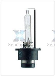 Philips D2S xenonlamp