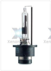 Philips D2R xenonlamp