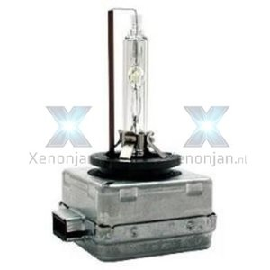 Philips D1S xenonlamp