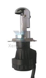 Bi-xenonlamp H4-3