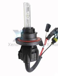 H13 bi-xenonlamp 1 jaar garantie