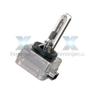 Osram D1R 66154 xenonlamp
