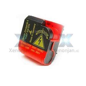 AL Bosch nastarter 1 307 329 076 NIEUW! 1307329076