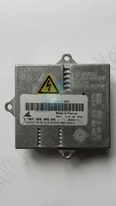 AL Bosch ballast 1 307 329 090 Volkswagen Seat 1T0907391