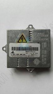 AL Bosch ballast 1 307 329 081 Opel Zafira