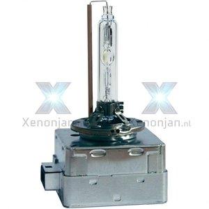 Philips D1S Vision 85415VI xenonlamp