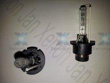 D2S xenonlamp