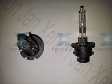 D2R xenonlamp