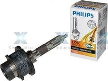 Philips D2R Vision 85126VIC1 xenonlamp