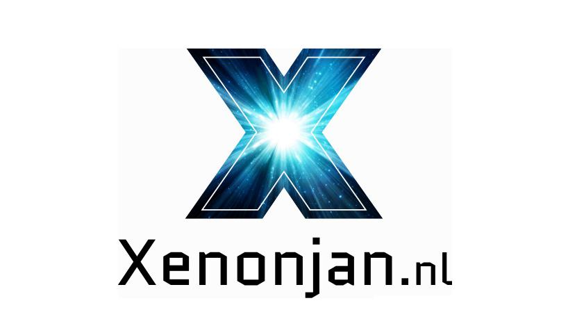 Xenonjan | xenon en led verlichting voor uw auto